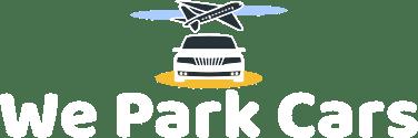 We Park Cars